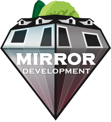 Mirror Development s.r.o.
